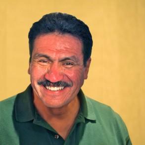 Enrique Zuniga