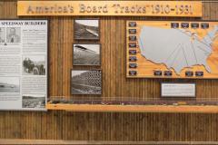 BoardTrack