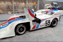 PorscheRacecar