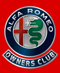 Alfa Logo