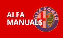 alfa-manual