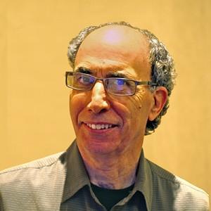 Frank La Sala
