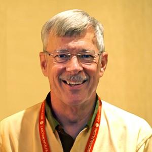 John Justus