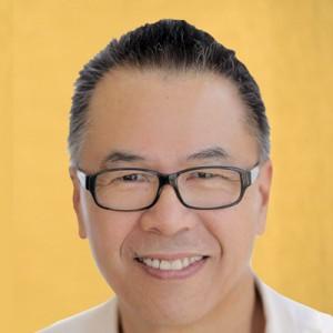 Lance Dong