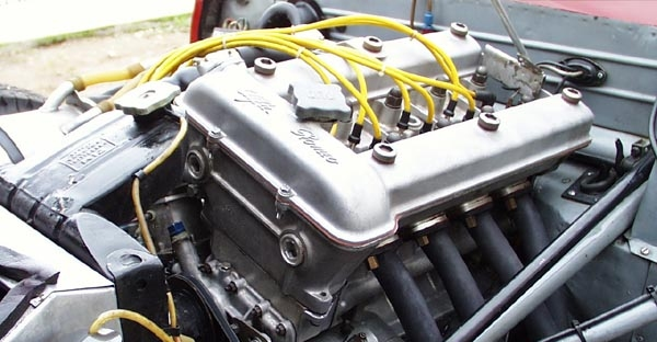marsan_02_tz_engine_detail-th