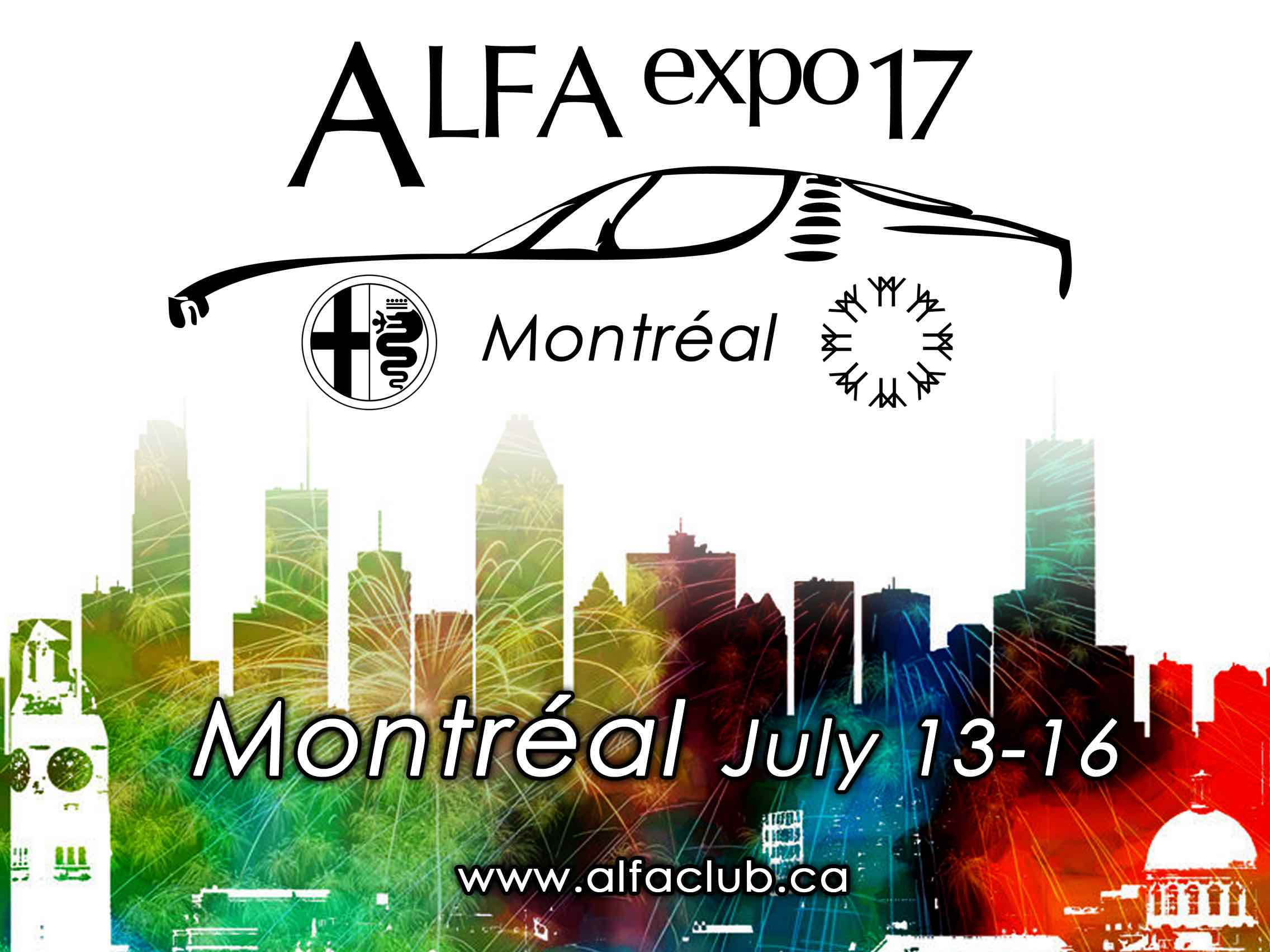 alfa_expo_poster-red