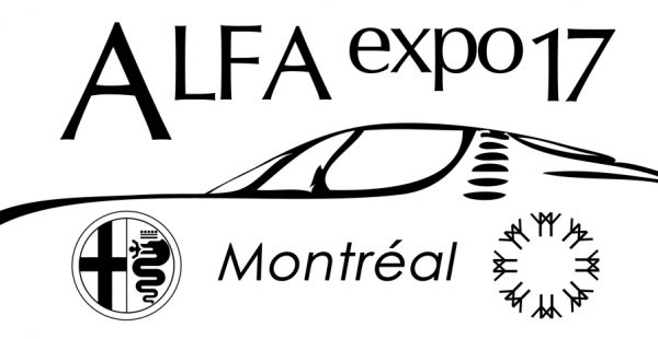 Convention Logo-AR