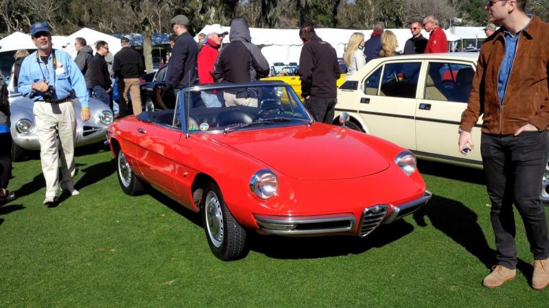 1967-Alfa-Romeo-Duetto-Spider