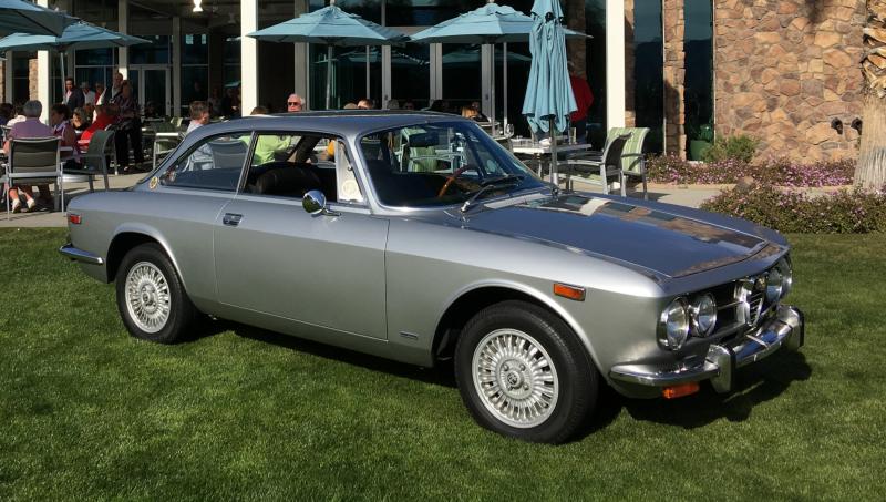 1971-GTV-Granger