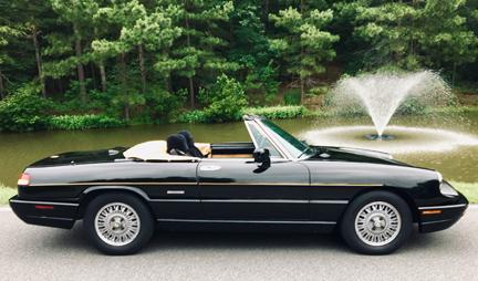 1991  Alfa